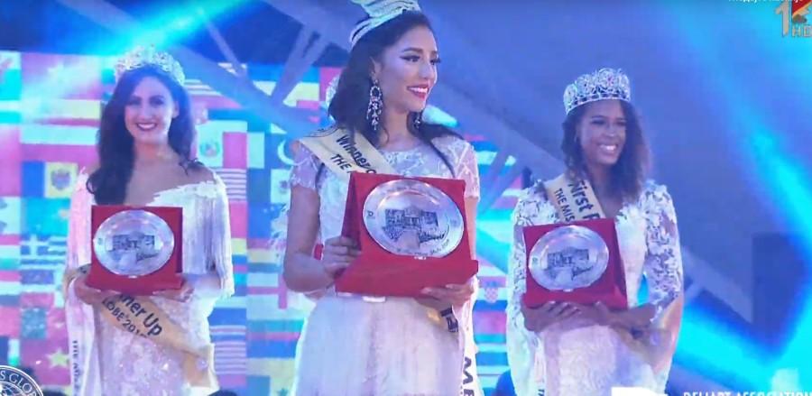 Read more about the article Finalno vece Miss Globe 2019 u Ulcinju: NAJLJEPSA PREDSTAVNICA MEKSIKA