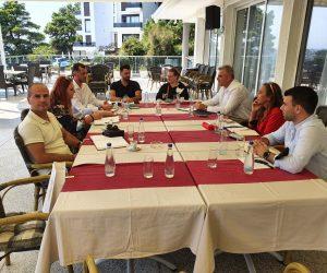 Programi i Bashkëpunimit Ndërkufitar Mali i Zi-Shqipëri 2014-2020 nën Instrumentin për Asistencën e Para-Anëtarësimit (IPA II)